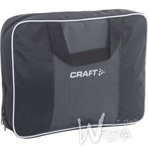 1900429-Taška CRAFT Business Bag