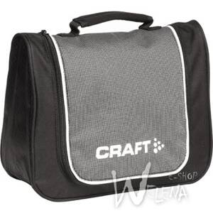 1901230-Taška CRAFT Sport Toilet Bag