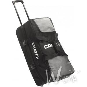 1901417-Taška CRAFT Athlete Gear Bag