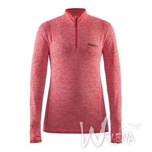 1904479-Triko CRAFT Active Com. Zip LS
