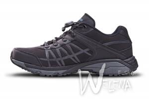 Boty Trimm DYNAMIC black/grey